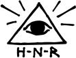 hotnreadyz.com