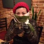 Photo Dec 10, 11 30 33 PM